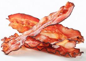 Fleisch: Eine Ursache für Zivilisationskrankheiten