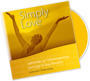 Audio-CD_Simply_Love_Web