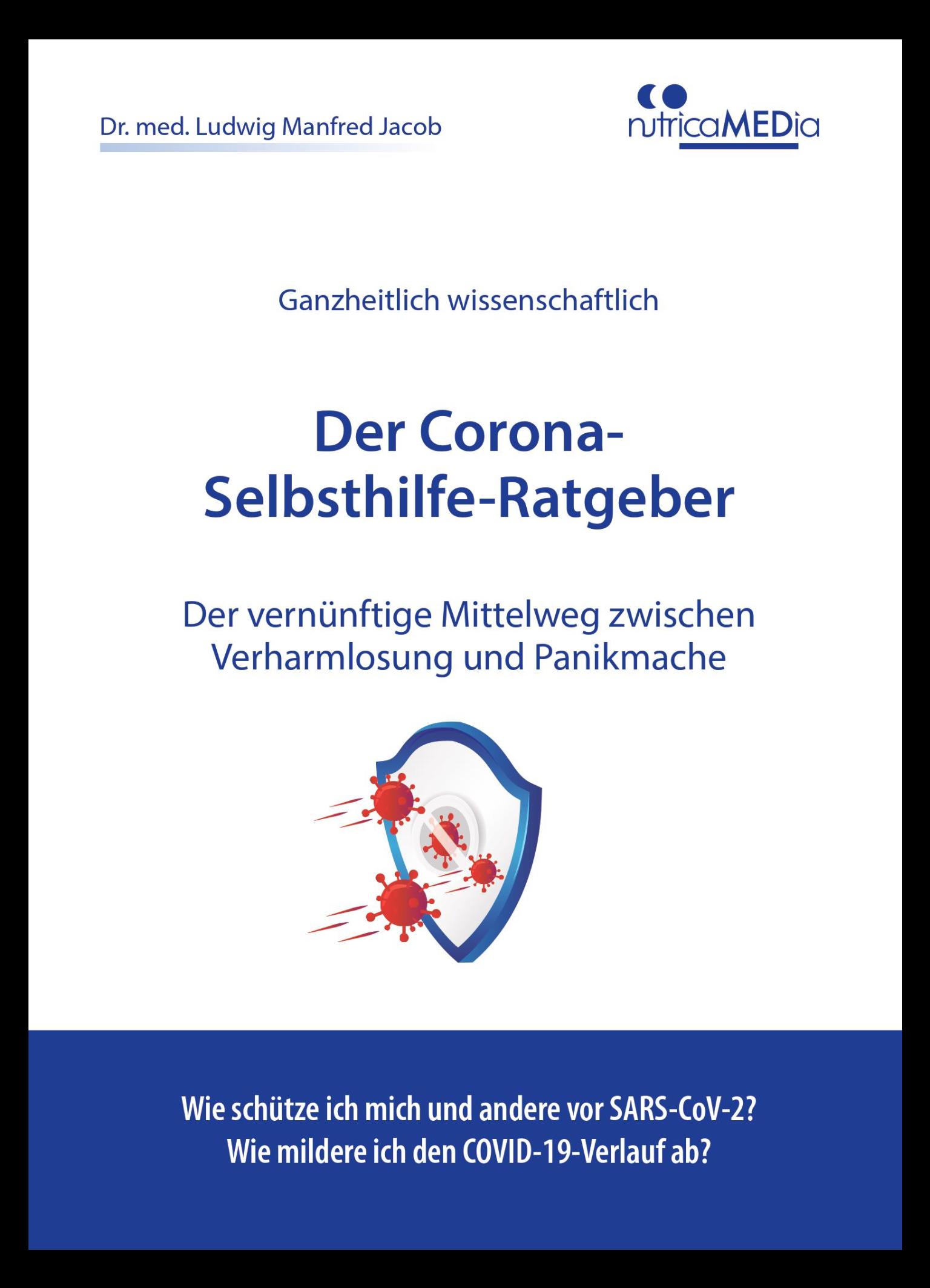CoronaSelbsthilfeCoverShadow2