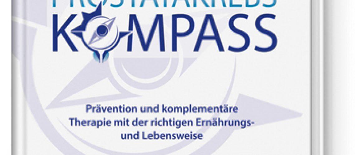 Buchcover_Prostatakrebs-Kompass_02-09-14_Web