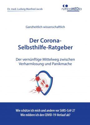 CoronaSelbsthilfeCover