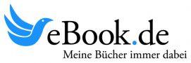ebookde-Logo